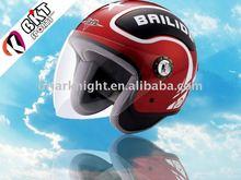 ECE DOT Jets Helmet