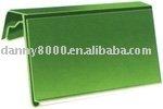 Different color PVC Plastic Strip(DN-11)
