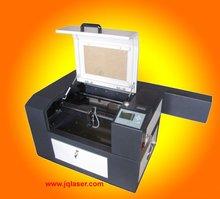 Bottles/cups/pens/cylinders laser engraving machine