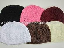 Infant Kufi Hats
