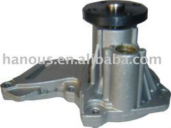 wheel hub 1007714