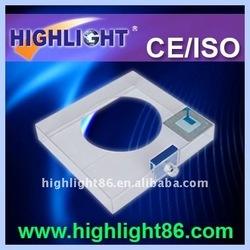 CD Safer packaging