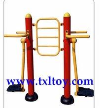 2013 new Sports products TXL-086G