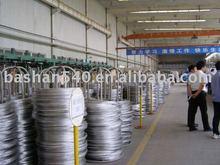 stainless steel wire diameter 1.0mm~5.0mm 300 series
