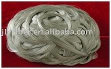 special fecralloy metal fiber