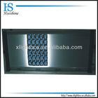 medical equipment/radiology equipment/x ray film viewer