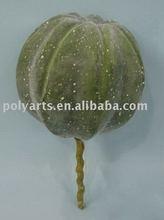 artificial plants,decorative cactus ball pick