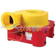 inflatable air blower/ portable air blower/ air dancer blower