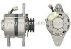 Nissan Alternator 23100-97003, 23100-96102, Used On Nissan Diesel Engine RD8, PD6, Heavy Duty