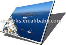 "new LTD131EWSX 13.1"" WXGA HD 1600*900 Glossy laptop LED Display"