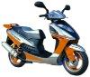 EEC EPA Gas Scooter Lancer 150