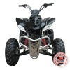 200CC ATV WITH WATER COOLING ENGINE WZAT2004