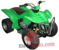 NEW 200CC AXLE DRIVING POWER TRANSMISSION ATV WZAT2001