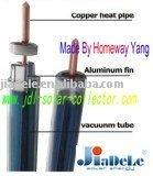 vacuum/evacuated tube Solar Collector/Module