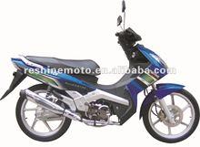 new 110cc J Free motorcycle
