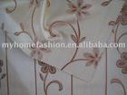 polyester jacquard curtain fabric