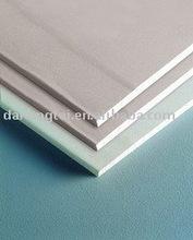 Plasterboard/Drywall