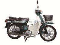 70cc cub 70 series metal mini motorcycle