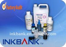 Refill bulk ink for EPSON ME 30 360 70 300 Epson ME Office 700FW 80W 70 EPSON T20 T11 T10