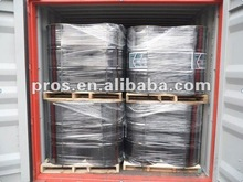 T4508 Lubricant additive