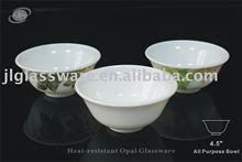 opal glassware all purpose bowl45