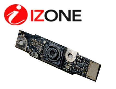 Error usb2 0 uvc vga 1 3m 2 0m webcam