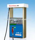 ZS08111D fuel dispenser