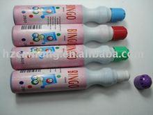 bingo gambling pen CH2805