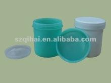 Plastic container JB-042