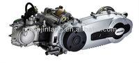 Scooter Engine(JL1P73MN 300cc)