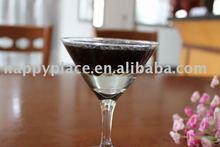 tapioca pearl for bubble tea, tapioca pearl drink