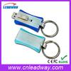 OEM secure usb storage shenzhen factory price bulk 1GB usb flash drive