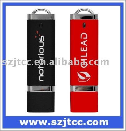 Funny usb flash memory,bulk 4gb usb flash drives,usb drive flash