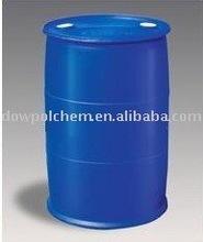 PAO poly alpha olefins 6