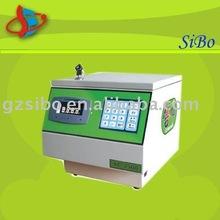 GM110902 coin counter