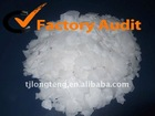 caustic soda flakes 99% /NaOH solid / chemicals/alkali