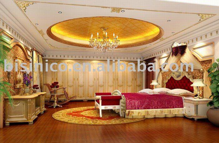 3D interior design,villa design,3D exterior design,3D rendering