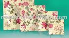 color good quality decal ceramic porcelain print plate