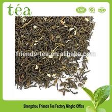 Manufacture wholesale jasmine tea JP109