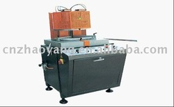 PVC Window machine/UPVC window welding machine