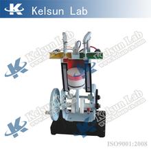 20304.02 Gasoline engine model