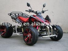 EGL EEC ATV QUADS 250CC (203E-6)