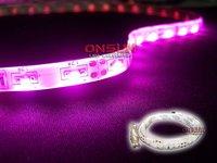 slide view LED strip
