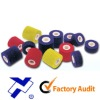 Hot Solid Coding Printing Ink Rollers
