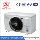 DD Series Refrigeration Air Cooler For Cold Room