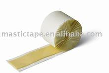 Rubber mastic tape