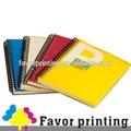 Cuaderno de cuero( f- pu992)