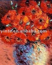 palette knife oil painting ytdhhh018