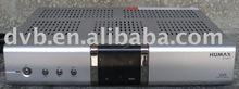Humax IR Free/IR-ACE II DVBS receiver