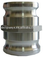 Special Reducer camlock coupling(Type AA)